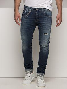 Jeans OREGON 5627 ollalaa fashion mens fashion Oregon, Mens Fashion, Jeans, Moda Masculina, Man Fashion, Fashion Men, Men's Fashion Styles, Men's Fashion, Denim