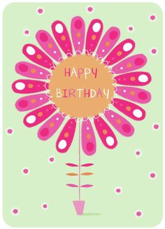 Here you will get beautiful happy birthday cake with wishes HD images which can be sent to your beloved one on his or her birthday to make a beautiful wish. Happy Birthday Wallpaper, Happy Birthday Pictures, Art Birthday, Happy Birthday Quotes, Happy Birthday Greetings, Birthday Love, Humor Birthday, Birthday Posters, Birthday Wishes Flowers