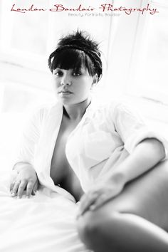 Google Image Result for http://www.londonboudoirphotography.com/wp-content/uploads/2012/03/London-Boudoir-Photography-Carlo-Fabiana-Nicora-Plus-Size-Normal-Women-05.jpg