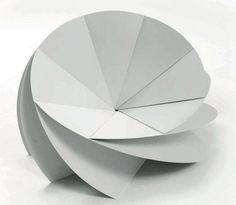 eerang park: bloom chair - designboom | architecture
