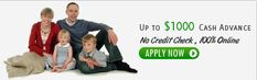 If you are facing any unwanted financial hassles and need funds without undergoi