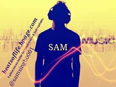 Like My FB Page:- https://www.facebook.com/beatsoflife?ref=hl FOLLOW me on TWITTER :- https://twitter.com/samsingh0001