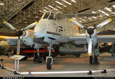 """Argentina Air Force FMA IA-58A Pucará A-515 c/n 018 RAF Cosford Museum UK May 19, 2015 Photo by: Michael Eaton """"Captured in the Falkland Isles after the war and shipped back to the UK."""""""