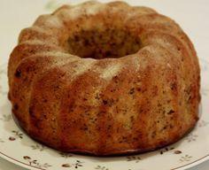 Üzümlü Cevizli Kek Tarifi nasıl yapılır? Üzümlü Cevizli Kek Tarifi resimli anlatımı ve deneyenlerin fotoğrafları için tıklayın - Oktay Usta