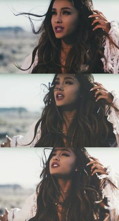 Image in Ariana Grande collection by dejah 🥀 on We Heart It - Imagen de breakfast at chanel's - Ariana Grande Fotos, Ariana Grande Outfits, Ariana Grande Wallpapers, Ariana Grande Cute, Ariana Grande Photoshoot, Ariana Grande Pictures, Ariana Grande Makeup, My Idol, Queens