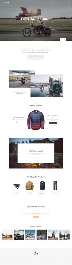 Website design from http://keithhoffart.weebly.com/contact.html Daily Design Inspiration | Abduzeedo