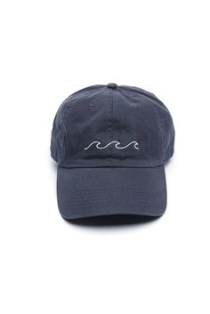 14 best Hats images on Pinterest  abbdbcd24a79