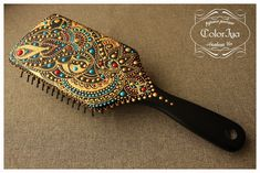 Dot Art Painting, Mandala Painting, Texture Painting, Mandela Art, Paint Keys, Arabic Henna Designs, Tambour Beading, Mehndi Style, Islamic Gifts