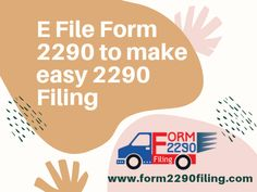 2290 form 2019 cost  13 Best form 13 images in 13
