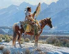 Hopi art - Yahoo Image Search Results
