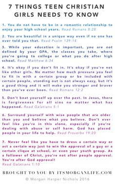 quotes for teen Christian girls and bible verses - small group high school ideas. - quotes for teen Christian girls and bible verses – small group high school ideas – for christia - Bible Verses Quotes, Jesus Quotes, Bible Scriptures, Faith Quotes, Wisdom Bible, Life Quotes, Wisdom Quotes, Success Quotes, Book Quotes
