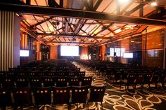 Doltone House's 11 tips to organising a successful Conference or Meeting. Click here for more info: http://www.doltonehouse.com.au/blog/11-tips-to-organising-a-successful-conference-or-meeting-2/ #meetings #conferences #events #sydney #venues #corporate