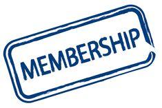 Check out membership benefits.