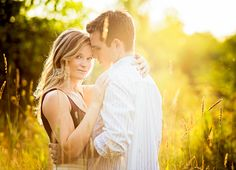 Couple-photography-6
