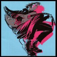 Diputació de Barcelona / SANT ANTON Damon Albarn, Jamie Hewlett, Magic City, Snoop Dogg, Foo Fighters, Lps, Gorillaz Albums, Gorillaz Art, Album Covers