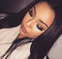 Luxy Lash ♥ Use promo code LUXYPIN at checkout for a Pinterest Exclusive 15% Discount Off All Items! Luxy Lash ♥ Premium Mink Lashes ♥