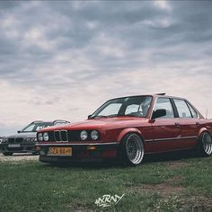 bmw. photo: @pette_mk2  #hxrny #hxrnyGÄNG  http://shop.hxrny.de ---------------------------------------------------- #stanceworks #wheelwhores #cambergang #stancenation #stance #fitment #static #low #lowered #lowlife #stanced #bagged #becauseracecar #slammed #volkswagen #mercedes #loweredlifestyle #slammedenuff #royalstance #benz #audi #airride #illest #canibeat #simplyclean #bmw #lifestyle #bagriders