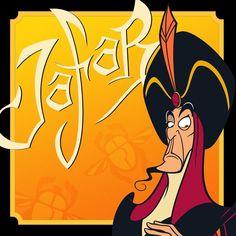 Disney Movie Club, Disney Films, Disney Villains, Disney Characters, Fictional Characters, Aladdin 1992, Jafar, 101 Dalmatians, Eeyore