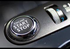 Start/Stop Button - Jason Fogelson - Forbes