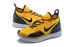 new arrivals 15606 d8649 Nike KD 11 Bruce Lee Tour Yellow Black To Buy-3 Bruce Lee, Yellow. Retro  Jordan