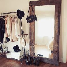 What I want in my new room My New Room, My Room, Spare Room, Home Bedroom, Bedroom Decor, Bedrooms, Home And Deco, Apartment Living, Living Room