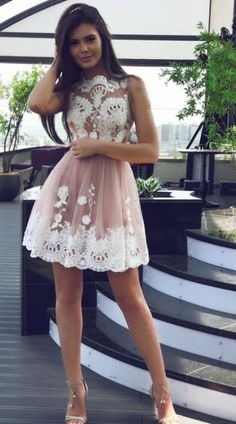 A line Prom Dresses, White Homecoming Dresses, Short Homecoming Dresses With Lace Sleeveless Mini, Short Prom Dresses, White Lace dresses, A Line dresses, White Prom Dresses, Short Homecoming Dresses, Short White Dresses, Lace Prom Dresses, White Short Dresses, Short White Lace dresses, Prom Dresses Short, Lace White dresses, White Lace Prom dresses, White Mini dresses, Short White Prom Dresses, Short Lace dresses, Lace Homecoming Dresses, White Lace dresses Short, White Short Prom Dre...