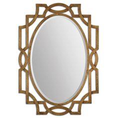 uttermomst margutta mirror 12869