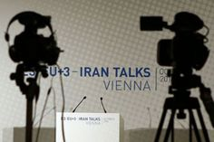 Three 'myths' surrounding the sanctions on Iran being debated by the US Congress have been debunked by Alireza Jafarzadeh, deputy director of the Washington office of the National Council of Resistance of Iran, Mr. Jafarzadeh said Congress is...