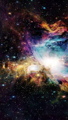 hubble space telescope milky way galaxy Nebula Wallpaper, Galaxy Wallpaper, Wallpaper Space, Images Wallpaper, Hubble Space Telescope, Space And Astronomy, Galaxy Painting, Galaxy Art, Cosmos