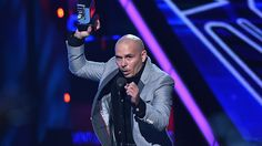 Pitbull Won't Stay at Donald Trump Hotels Anymore, Tells Him to Watch Out for El Chapo