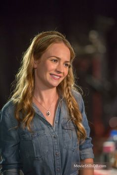 Mother's Day - Publicity still of Britt Robertson. The image measures 1333 * 2000 pixels and was added on 4 May Rent Musical, Garry Marshall, Life Unexpected, The Longest Ride, Britt Robertson, Best Actress, Face Claims, American Actress, Pretty Woman