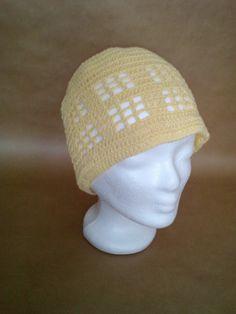 sapka / hat / mütze    summertime Crochet Hats, Beanie, Beanies, Beret