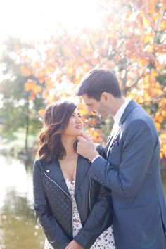 a wedding around Paris, Bois de Boulogne,  love is in the air with these love birds and you can see it in the photos. wedding photo