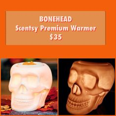 Take a look at these Fall, Harvest and Halloween Warmers and Plug-ins that will make the upcoming Holiday parties a hit!  Contact me to sample and order your Scentsy Fall, Winter & Holiday Scents. You can simply order any and all your Scentsy products online at: jenlopmar.scentsy.us  Join my team and make some extra income for the upcoming Holiday Season. Ask me how!   $5 bars or buy five and get one free!  Jen Independent Scentsy Consultant