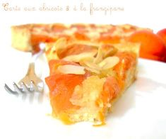 Recipe for the summer! Dessert Aux Fruits, No Cook Desserts, Foods To Eat, Original Recipe, Cooking Time, Macaroni And Cheese, Food And Drink, Favorite Recipes, Ethnic Recipes