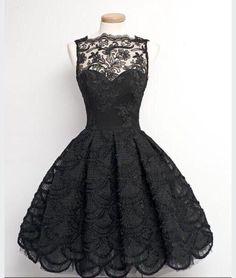 Chase 7 black dress juniors