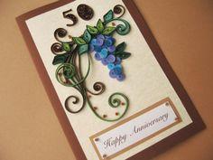 открытка для папы на день рождение в стиле квиллинга профессиональный свадебный