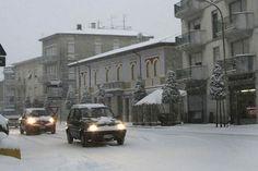 Immagine di http://www.udine20.it/wp-content/uploads/2009/12/cervignano-nico_0260.JPG.