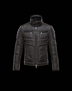 c0e6f5559 32 Best Moncler Mens Jackets For Sale images in 2013 | Winter coats ...