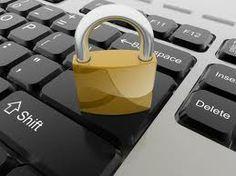 Confiabilidad y Seguridad de Comprar en Internet: http://blog.oswaldogimenez.net/5378/confiabilidad-seguridad-comprar-internet