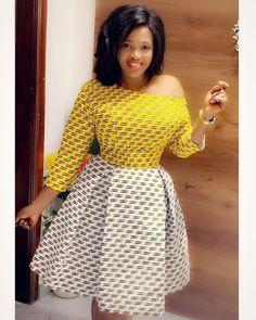 Trending ankara styles ovation ankara styles,nigerian ankara styles catalogue ankara styles for men African Fashion Ankara, African Inspired Fashion, Latest African Fashion Dresses, African Print Fashion, African Style, Short African Dresses, Ankara Short Gown Styles, African Print Dresses, African Blouses