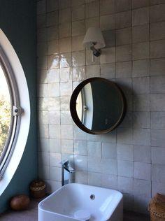31 best blue white toile wallpaper images toile wallpaper blue rh pinterest com