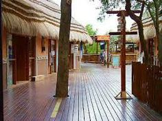 wooden game lodges - Google Search Game Lodge, Lodges, Pergola, Outdoor Structures, Google Search, Cabins, Outdoor Pergola, Chalets
