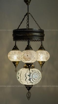 This Ceiling Lamp Chandelier Lighting Moroccan Lighting Turkish Lantern Chandelier Lighting Turkish Mosaic Lamp Turkish Hanging Lamp is just one of the custom, handmade pieces you'll find in our lamp shades shops. Moroccan Chandelier, Moroccan Lighting, Lantern Chandelier, Moroccan Lamp, Chandelier Lighting, Chandeliers, Lantern Lighting, Moroccan Bathroom, Turkish Lanterns