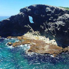 From @jgas_pr #prcaribe #whateverpr #rincondemipr #bestphotopr #borinkengallery #daytripperspr #adventure_puertorico #tiratepr #photos_pr #ruteandomiisla #puertorico_greatshots #hashtagpuertorico #placespr #loves_puertorico #placespuertorico #hashtagpr #prturismo #pr_vive #indice #instagram #momentoindice #prturismo #visitpuertorico #inspiratuvida #unamovienmipuertorico #enjoy #triptopuertorico #loves_cameras #loves_camera #puertorico_world Experience the beauty follow us. puertorico…