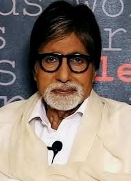 You would be surprised to know that only on 25 per cent of Amitabh Bachchan's liver is functional today. He lost the rest 75 percent of his liver due to hepatitis. He got infected with Hepatitis B virus when he was transfused blood. Indian Celebrities, Famous Celebrities, Hepatitis B, National Film Awards, Graves Disease, Charlie Sheen, Amitabh Bachchan, Michael Phelps, Future Wife