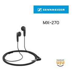 MX 270 IDR 199.000