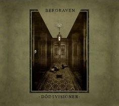 Bergraven   Album Discography   AllMusic
