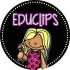 Educlips Teaching Resources - TeachersPayTeachers.com