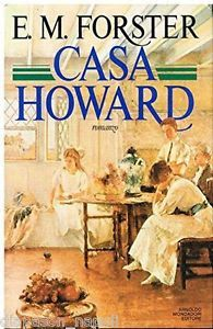 I miei libri... e altro di CiBiEffe: Edward Morgan Forster - Casa Howard (Howard's End ...